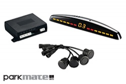 Parkmate   Products > Reverse Sensors